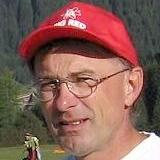 Konrad Lüders