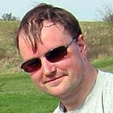 Steffen Groll